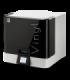 3D SCANNER VINYL HIGH RESOLUTION