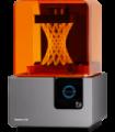 Impresora Form 2 basic package