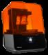 Impresora Form 3 Basic Package