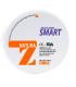 DMAX Multilayer Smart Zirkonzahan