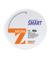 DMAX Multilayer Smart