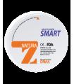 DMAX Multilayer Smart