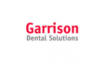 GARRISON DENTAL